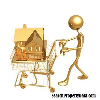 Arkansas Property Assessment & Real Estate Data Records in AR
