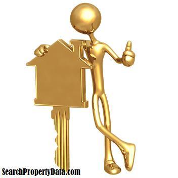 Calhoun County Iowa Property Taxes