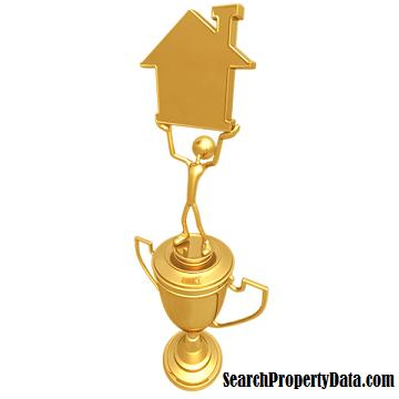 Breckinridge County Ky Property Tax Search