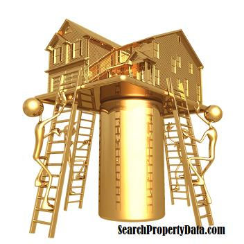 Lexington County Assessor Property Search