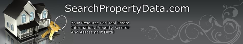 Search Property Data.com